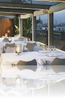 HOTEL CLARIS 2